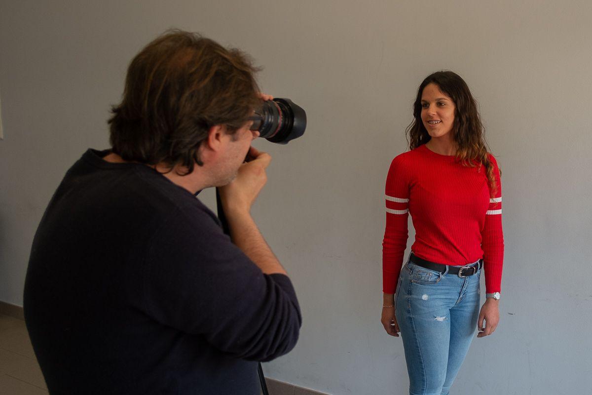 f5985191db Buscan figurantes en Jerez para una serie de Antena 3 sobre una ...
