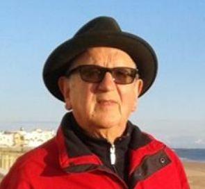 Emilio López Pizarro