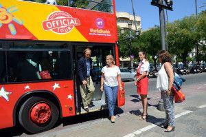 Bus_Turistico5-300x199.jpg