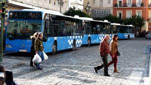 Autobuses_0001-300x168.jpg