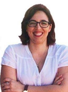 María José Romero