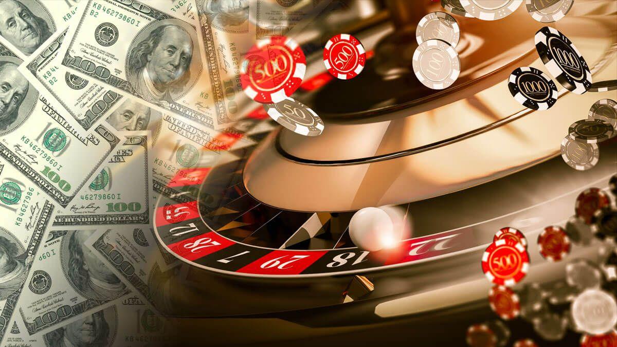 casinos,casino,casino online,apuestas,apuestas online,apuestas deportivas,juegos de casino