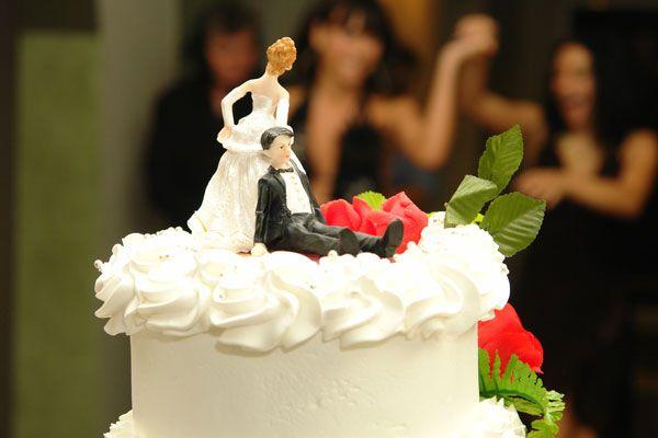 pastel-boda.jpg