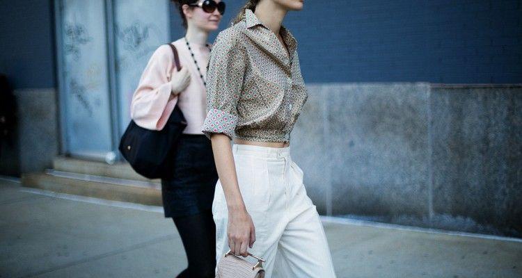 street_style_new_york_fashion_week_septiembre_2014_dia.jpg