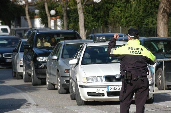 policia_local1.jpg