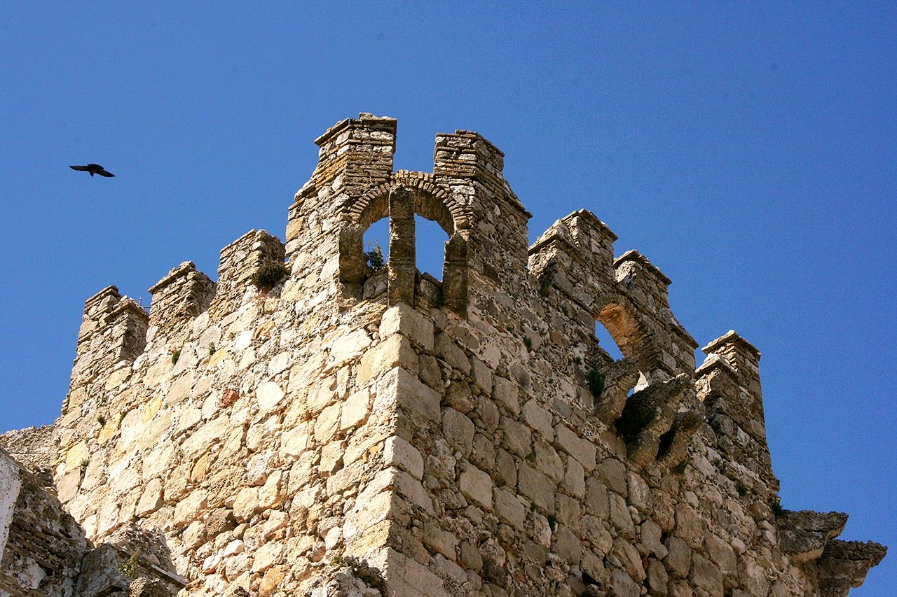 torre_de_melgarejo_1.jpg