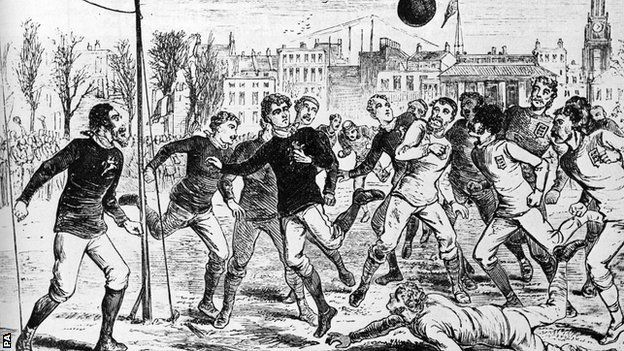 futboljerez11_-_representacion_de_un_partido_de_foot-ball_en_gran_bretana.jpg