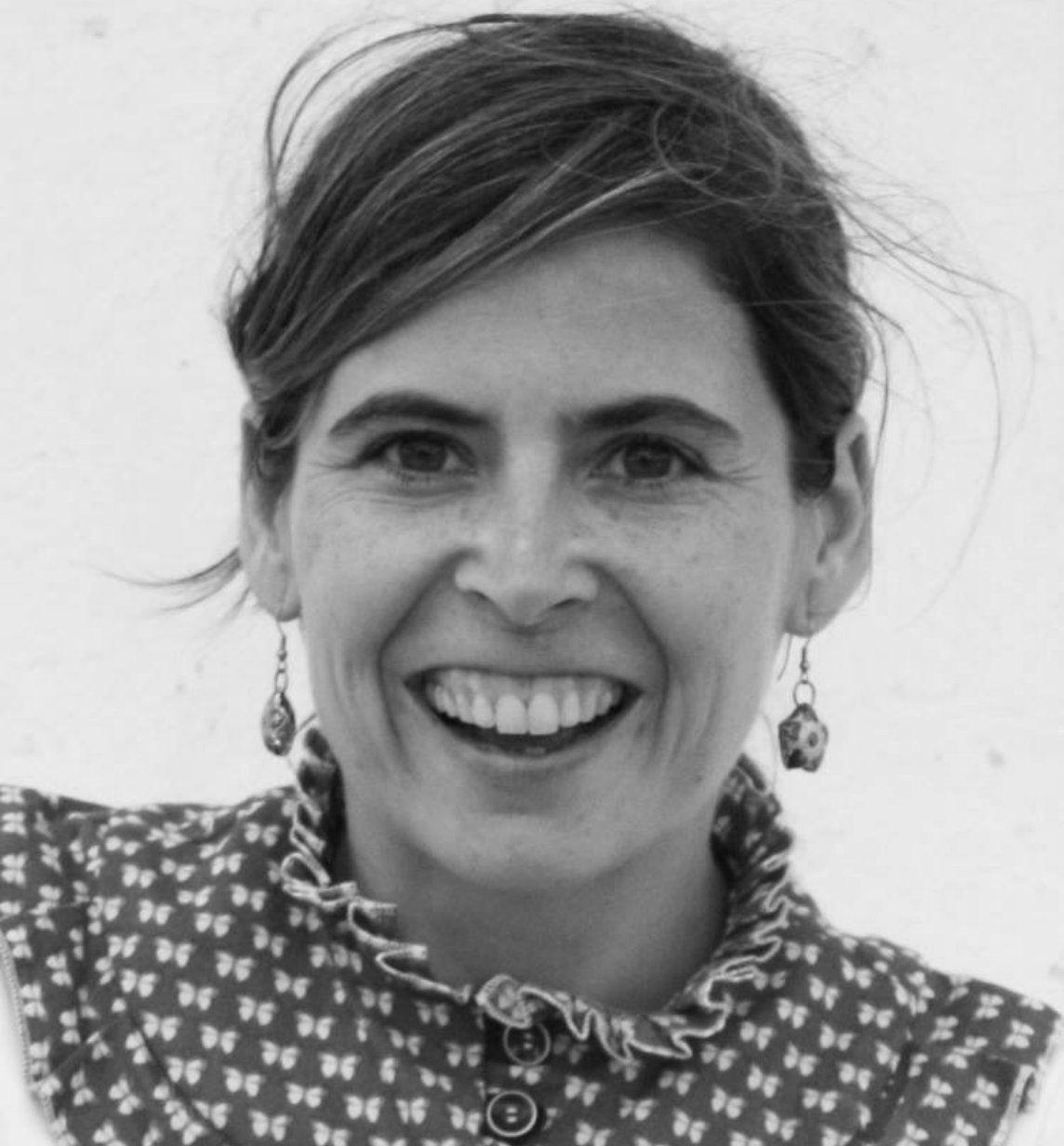 E. Macarena Gómez
