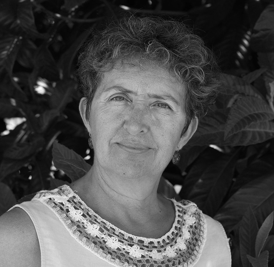 Leonor De Bock Cano