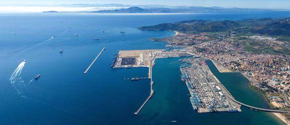 vista_aerea_del_puerto_de_algeciras.jpg