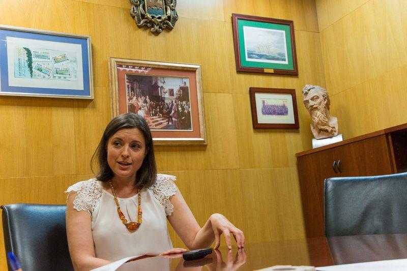 alcaldesa_sanfer-3.jpg