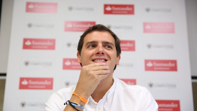 albert_rivera.jpg