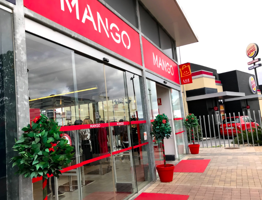 mango_outlet.png