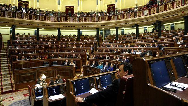 plano-congreso-diputados-marta-jara_ediima20160113_0641_4.jpg