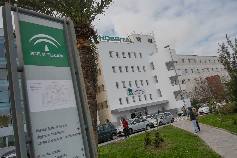 hospital_de_jerez_19m-2.jpg