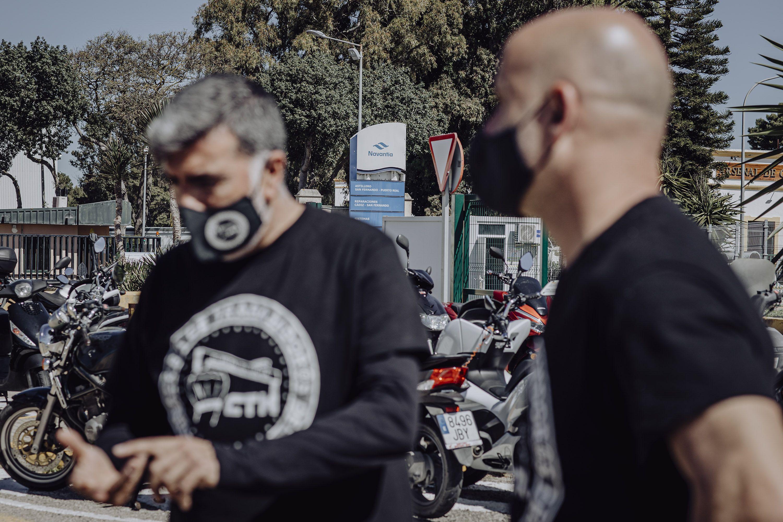 Trabajadores metal Navantia (Esteban)13
