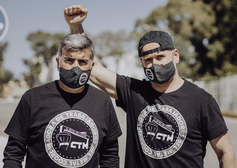 Trabajadores metal Navantia (Esteban)17
