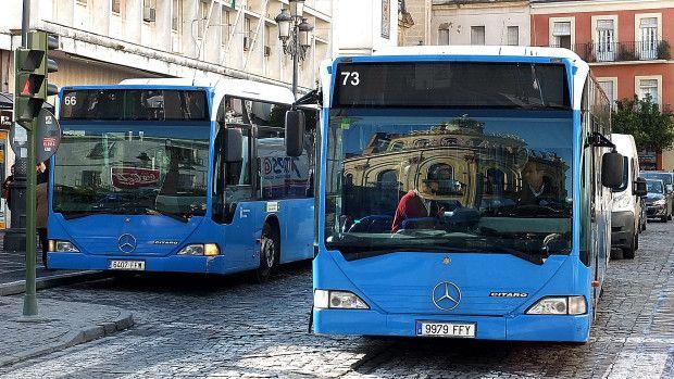 Autobuses_0002-e1396989423697.jpg