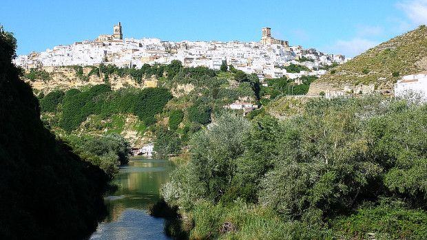 Guadalete-e1398613498697.jpg