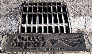 Aguas-Jerez1-300x177.jpg