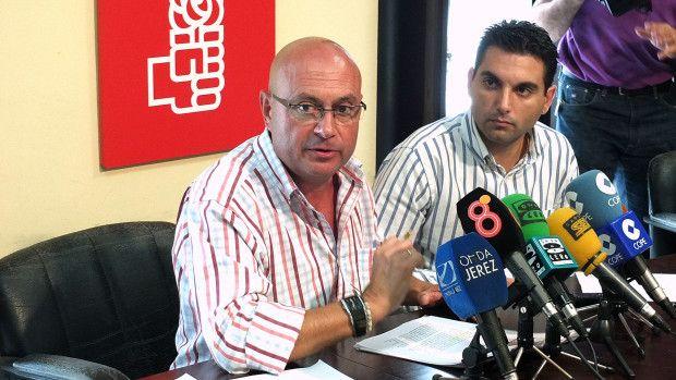 Rueda-del-PSOE-Jimenez_0003-e1407332108410.jpg