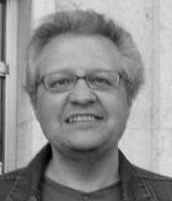 Rafael Luna