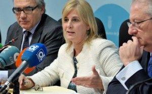 Alcaldesa-Jerez-Plan-ICO-564x350-300x186.jpg