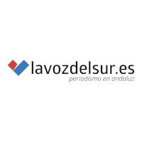 www.lavozdelsur.es