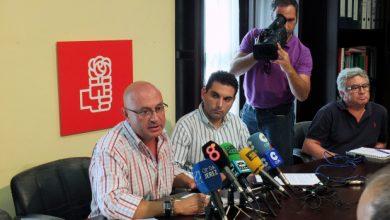 Rueda-del-PSOE-Jimenez_0004-e1407332170424.jpg