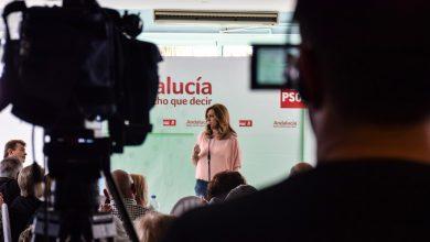Susana Díaz.jpg