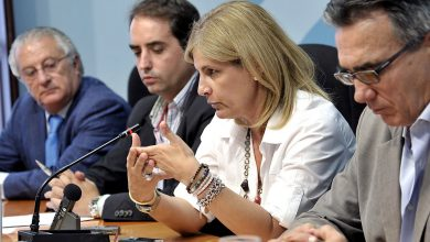 Alcaldesa-informa-Junta-de-Gobierno-Local.jpg