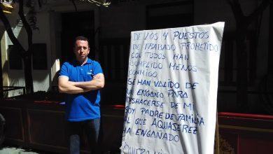 contador_aqualia.jpg