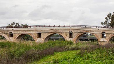 puente_de_cartuja.jpg
