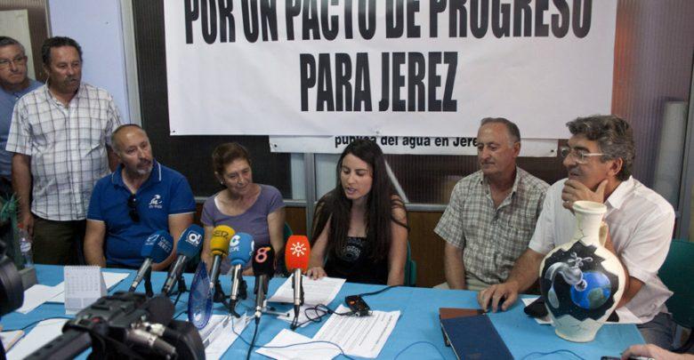 pacto_por_progreso_sindicatos_01.jpg