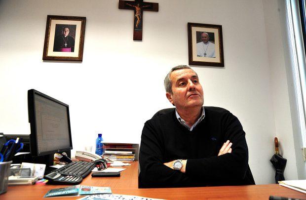 Francisco-Domouso_0003-e1396445930329.jpg