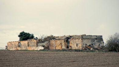 ruinas_de_la_casa_de_la_vina_de_dios_3.jpg
