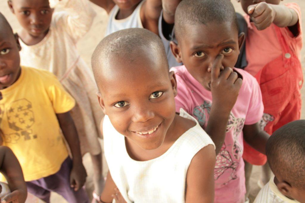 siloe_mozambique_1.jpg