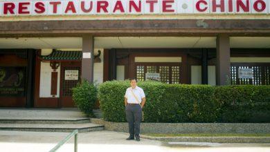 restaurante_casa_chan_09.jpg