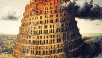 torre-de-babel-oleo.jpg