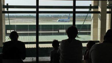 aeropuerto_de_jerez.jpg