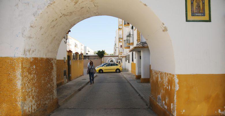 barrio_de_la_plata09.jpg