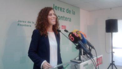 Miriam-Alconchel-PSOE-Jerez.jpg