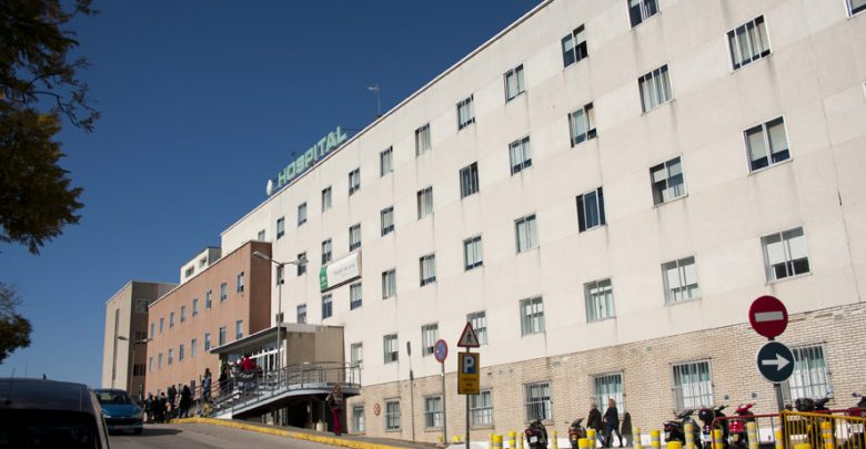 Recurso-Hospital-09.jpg