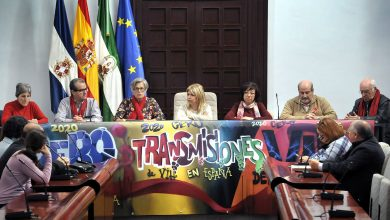 alcaldesa_preside_lectura_manifiesto_dia_del_sida_03.jpg