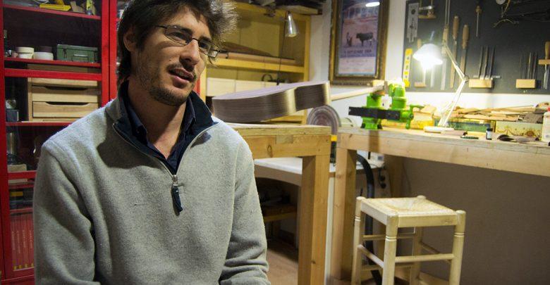 entrevista_guitarrero_mejias_08.jpg