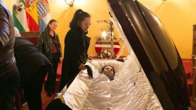 kanako_funeral_agujetas.jpg
