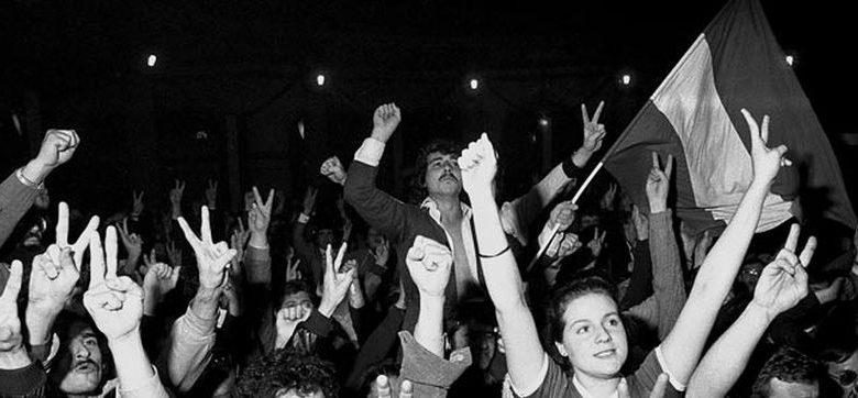 28f1_andaluces_y_andaluzas_celebrando_los_resultados_del09_referendum_del_28f.jpg