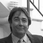 Antonio Junquera