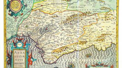 mapa_sin_jerez-1606_1.jpg