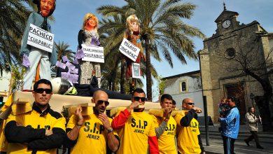 protesta_sip_23.jpg